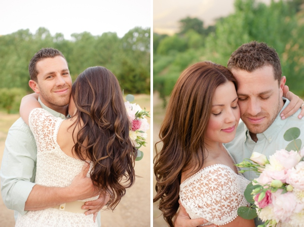 ST_Marcella_Treybig_Photography_orchard_engagement_0003.jpg