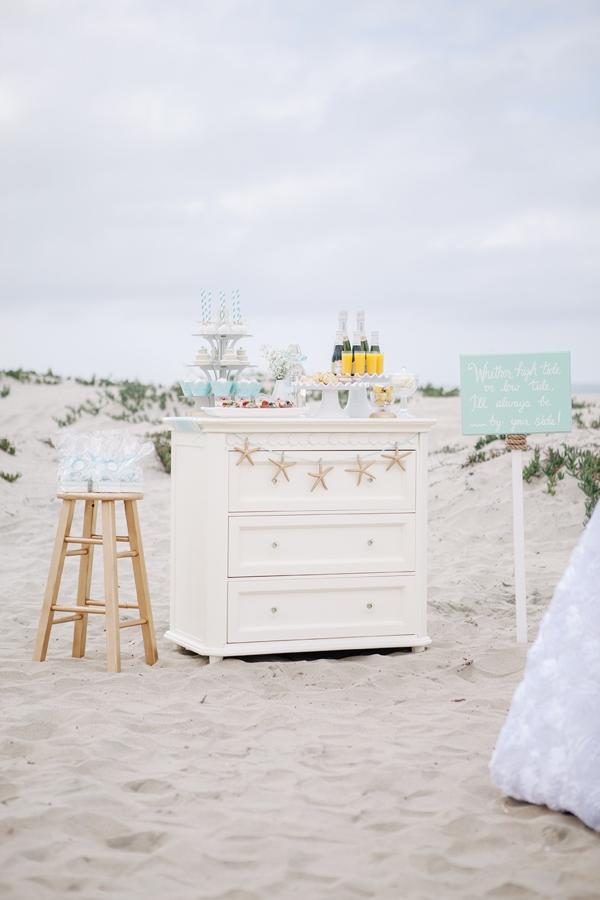 ST_Martha_Celebrations_seaside_bridal_shower_0011.jpg