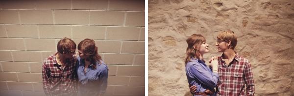 ST_Mercedes_Morgan_Photography_engagement_0006