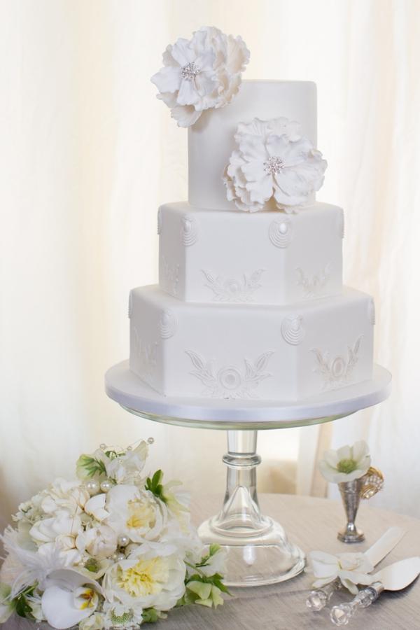 ST_Rochelle_Wilhelms_Photography_great_gatsby_wedding_inspiration_0008.jpg