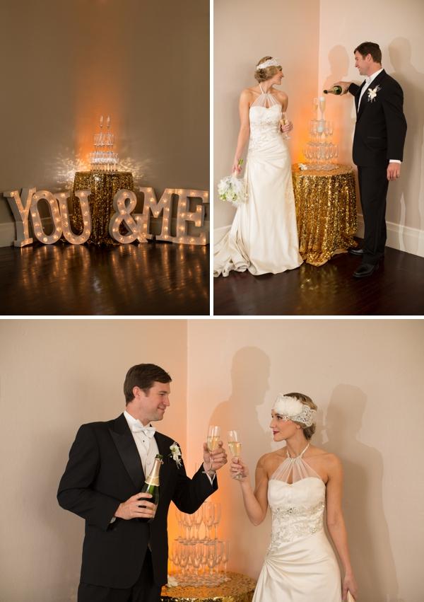 ST_Rochelle_Wilhelms_Photography_great_gatsby_wedding_inspiration_0015.jpg
