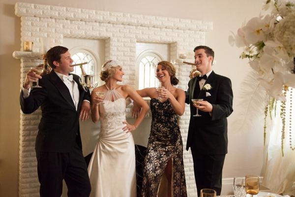 ST_Rochelle_Wilhelms_Photography_great_gatsby_wedding_inspiration_0020.jpg
