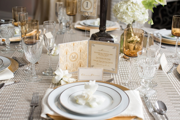 ST_Rochelle_Wilhelms_Photography_great_gatsby_wedding_inspiration_0021.jpg