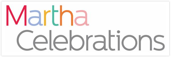 ST_martha_celebrations