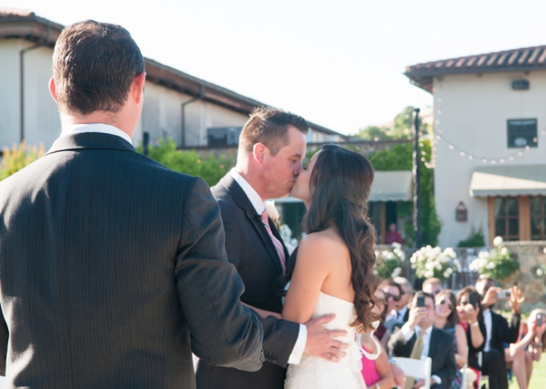 ST_Chloe_Jackman_photography_winery_wedding_0021.jpg