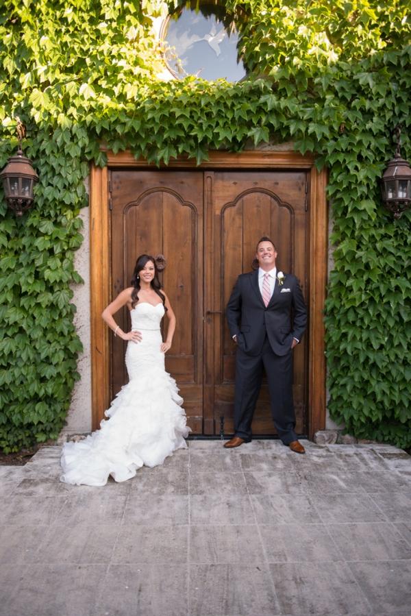 ST_Chloe_Jackman_photography_winery_wedding_0026.jpg