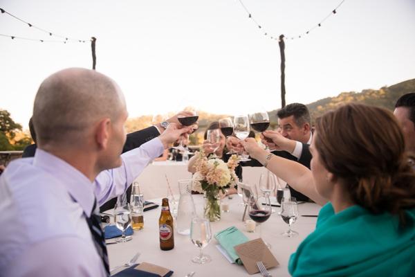 ST_Chloe_Jackman_photography_winery_wedding_0034.jpg