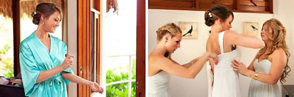 ST_FineArt_Studios_Photography_destination_wedding_0004.jpg