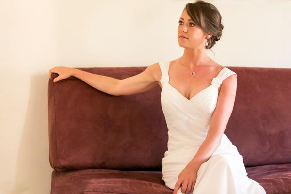 ST_FineArt_Studios_Photography_destination_wedding_0005.jpg