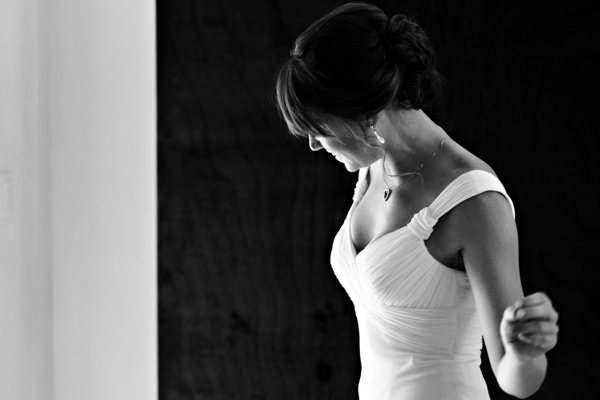 ST_FineArt_Studios_Photography_destination_wedding_0006.jpg