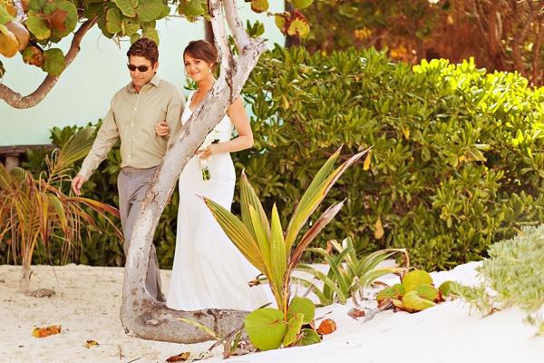 ST_FineArt_Studios_Photography_destination_wedding_0015.jpg