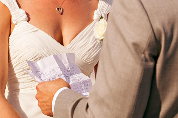 ST_FineArt_Studios_Photography_destination_wedding_0019.jpg