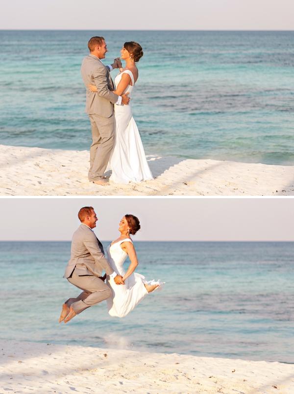 ST_FineArt_Studios_Photography_destination_wedding_0027.jpg