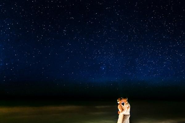 ST_FineArt_Studios_Photography_destination_wedding_0044.jpg