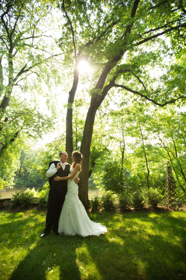 ST_MattnNat_Photographers_wedding_0012.jpg