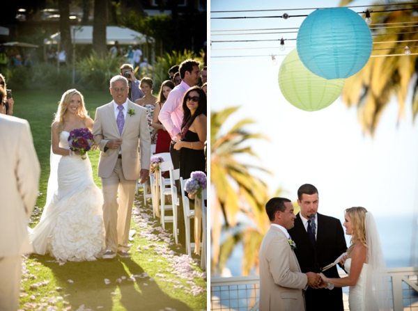 ST_Melissa_McClure_photography_catalina_wedding_0017.jpg