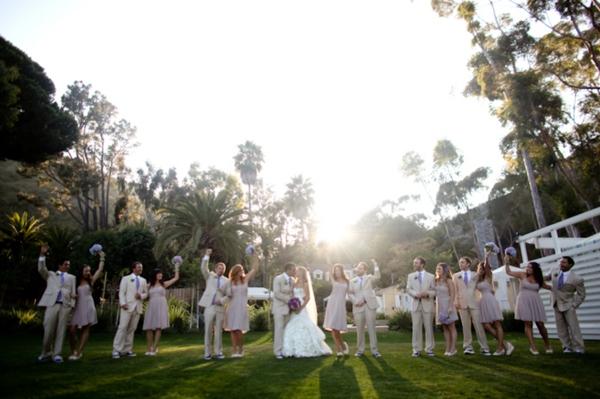 ST_Melissa_McClure_photography_catalina_wedding_0023.jpg