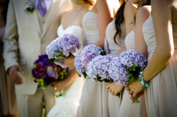 ST_Melissa_McClure_photography_catalina_wedding_0024.jpg