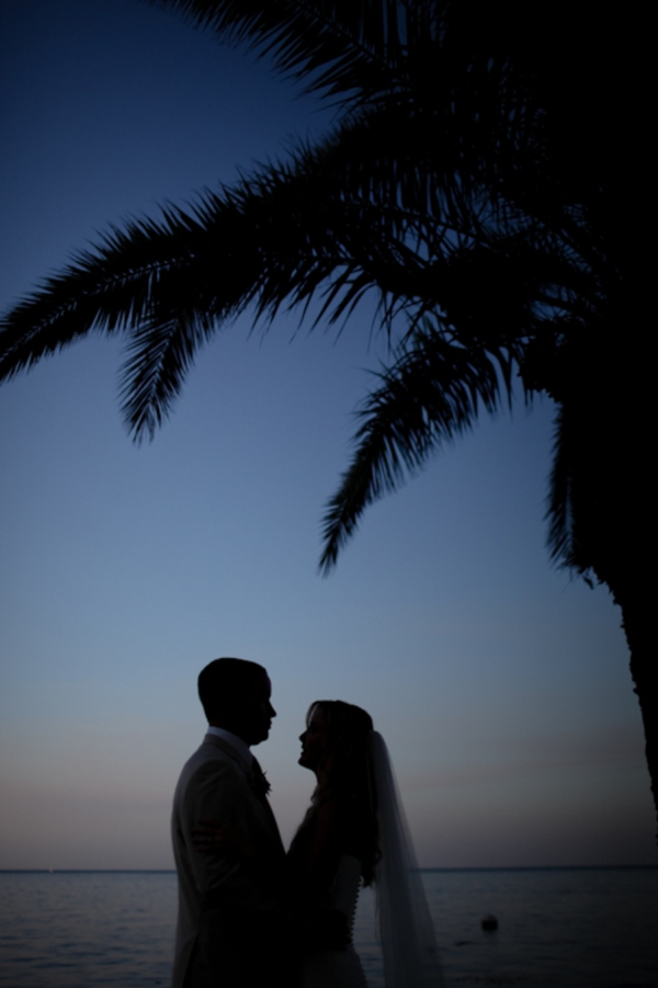 ST_Melissa_McClure_photography_catalina_wedding_0043.jpg