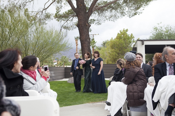 ST_Studio_Eleven_Weddings_palm_springs_0015.jpg
