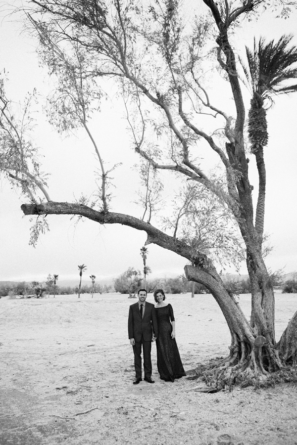 ST_Studio_Eleven_Weddings_palm_springs_0045.jpg