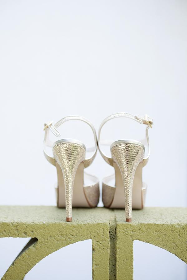 ST_Studio_Eleven_Weddings_palm_springs_0050.jpg