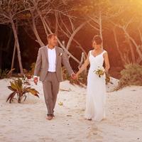 ST_mexio_destination_wedding