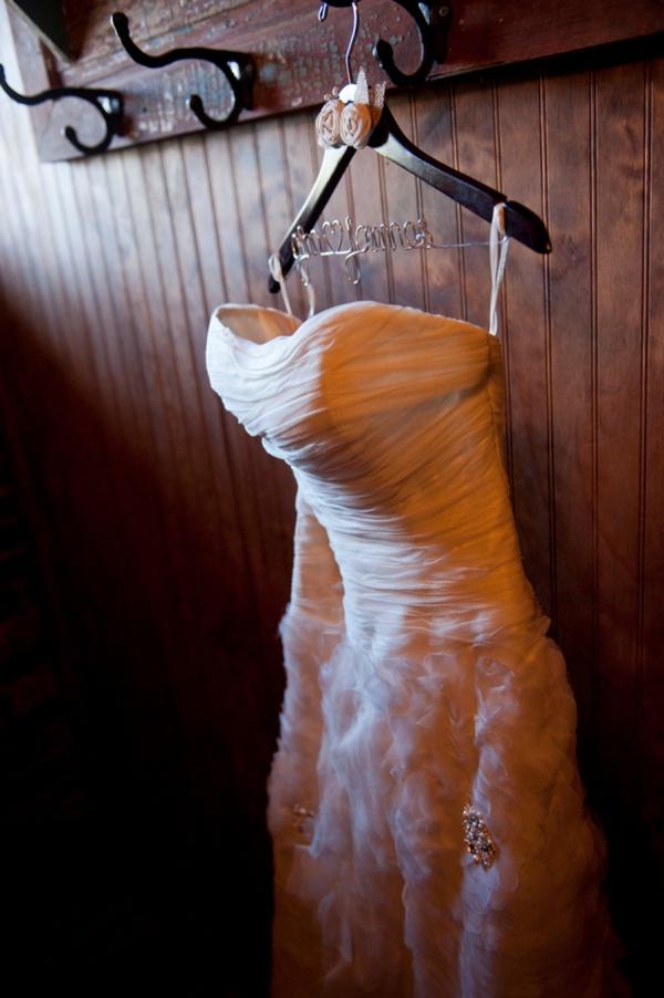 ST_Blume-Photography_southern_destination_wedding_0006.jpg