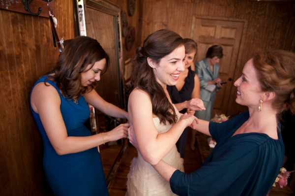 ST_Blume-Photography_southern_destination_wedding_0008.jpg