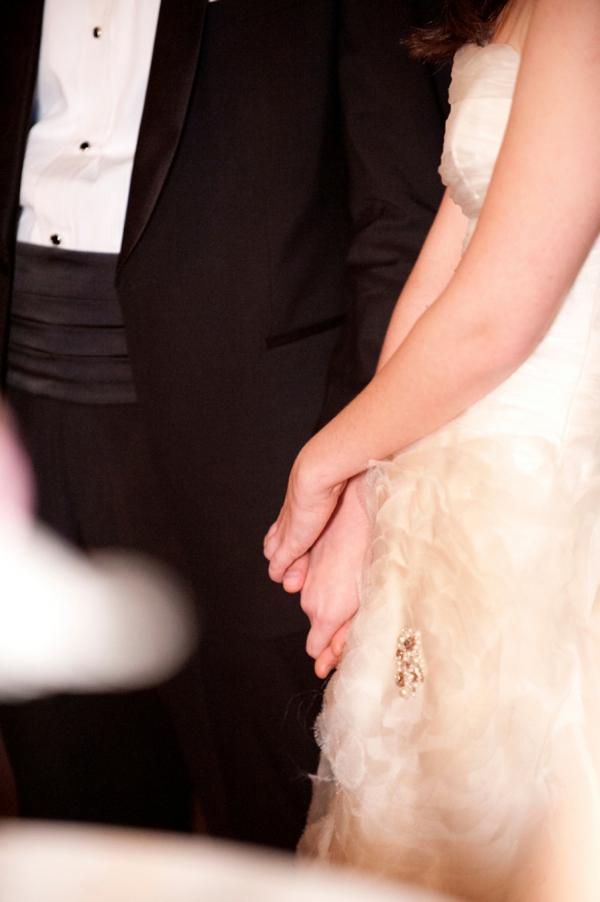 ST_Blume-Photography_southern_destination_wedding_0021.jpg