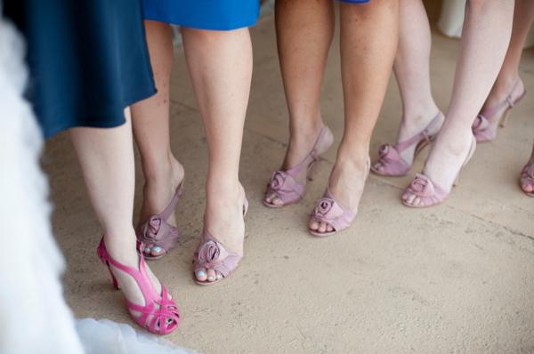 ST_Blume-Photography_southern_destination_wedding_0023.jpg