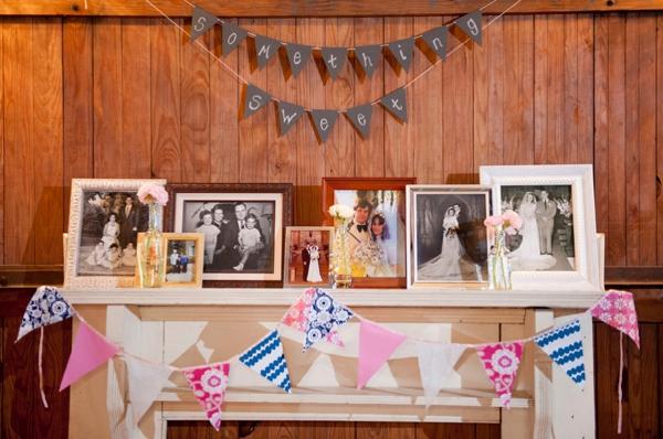 ST_Blume-Photography_southern_destination_wedding_0041.jpg