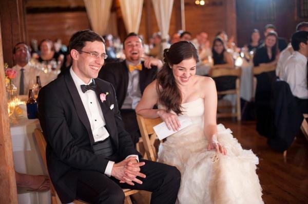 ST_Blume-Photography_southern_destination_wedding_0050.jpg