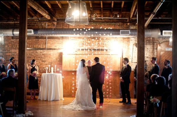 ST_Blume-Photography_southern_destination_wedding_0053