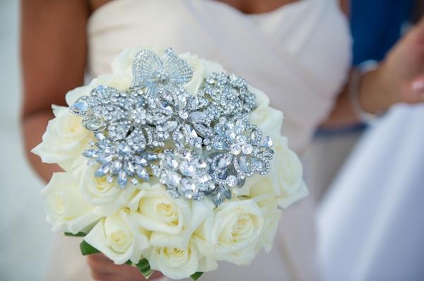 ST_Brandon_McNabb_Photography_destination_wedding_0008.jpg