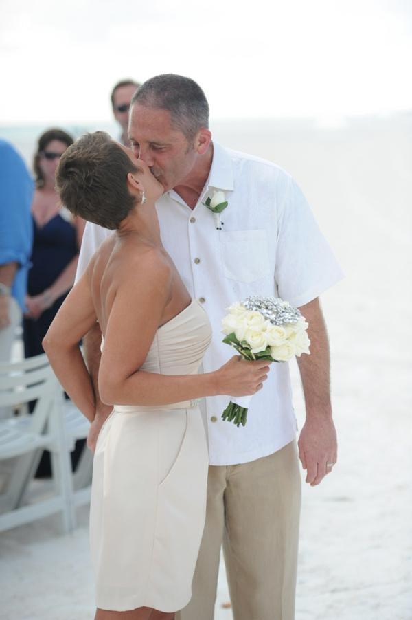 ST_Brandon_McNabb_Photography_destination_wedding_0022.jpg