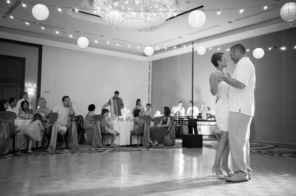 ST_Brandon_McNabb_Photography_destination_wedding_0035.jpg