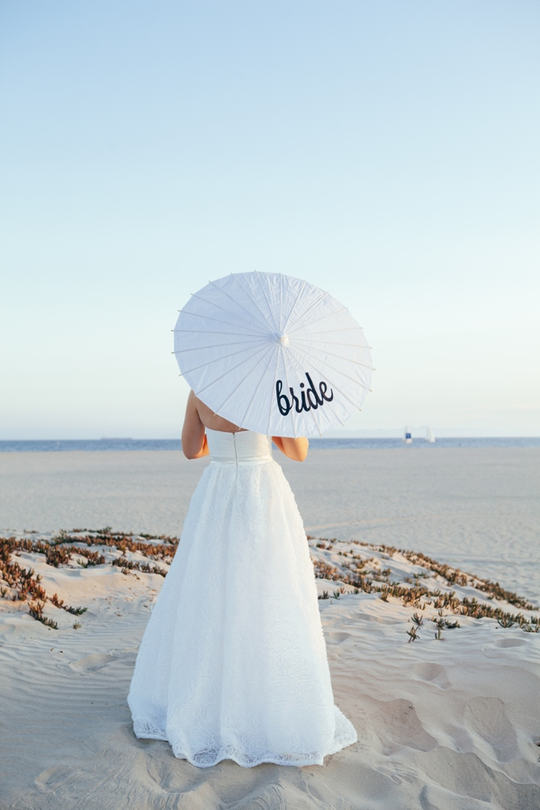 ST_DIY_personalized_wedding_parasols_0012.jpg