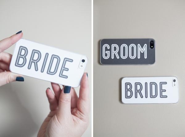 ST_DIY_printable_wedding_cell_phone_case_0008.jpg