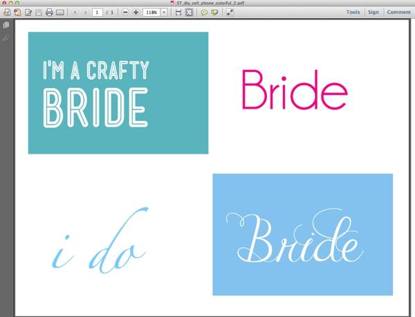ST_DIY_printable_wedding_cell_phone_case_0013.jpg