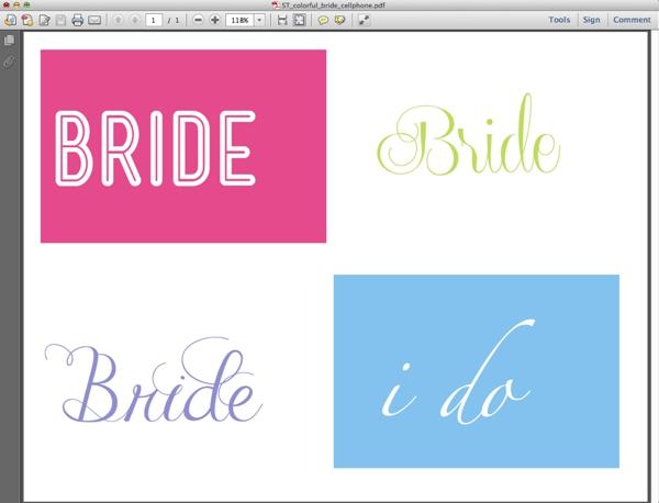 ST_DIY_printable_wedding_cell_phone_case_0015.jpg