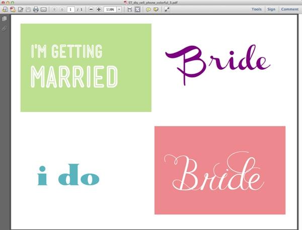 ST_DIY_printable_wedding_cell_phone_case_0017.jpg