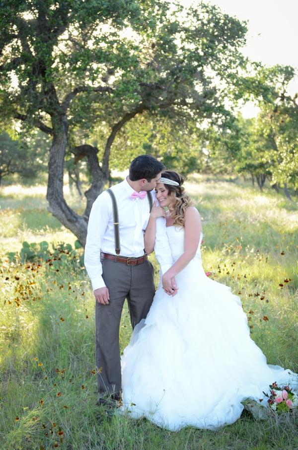 ST_Eureka_Photography_austin_wedding_inspiration_0004.jpg