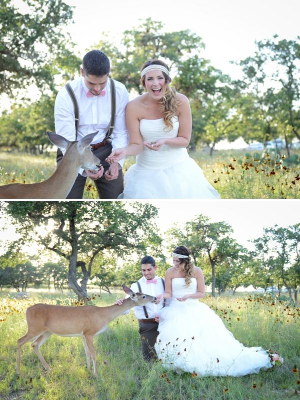 ST_Eureka_Photography_austin_wedding_inspiration_0005.jpg