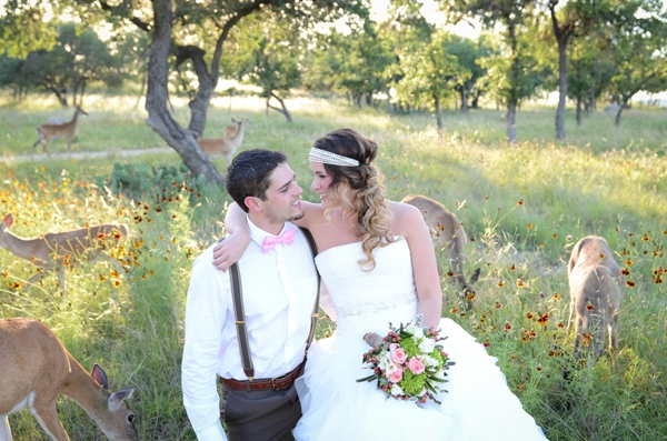 ST_Eureka_Photography_austin_wedding_inspiration_0007.jpg
