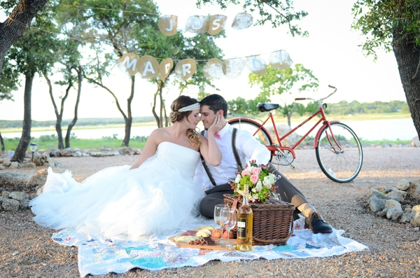 ST_Eureka_Photography_austin_wedding_inspiration_0010.jpg