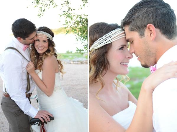 ST_Eureka_Photography_austin_wedding_inspiration_0013.jpg