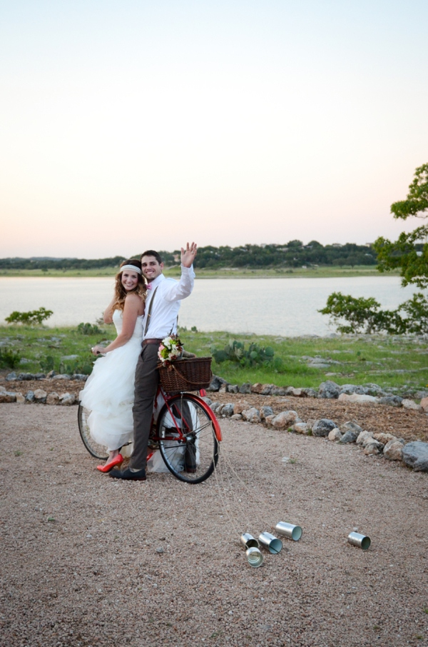 ST_Eureka_Photography_austin_wedding_inspiration_0021.jpg