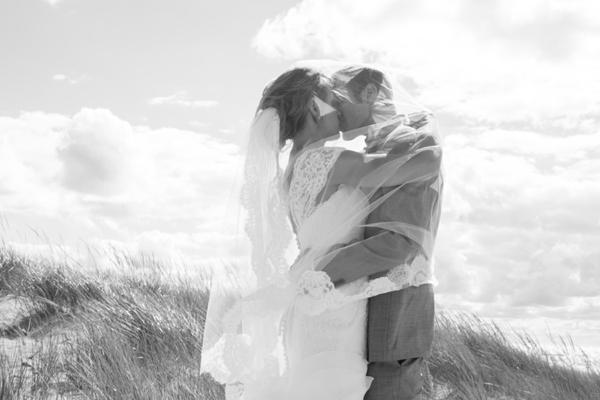 ST_Lizzie_Photo_colorful_diy_wedding_0020.jpg