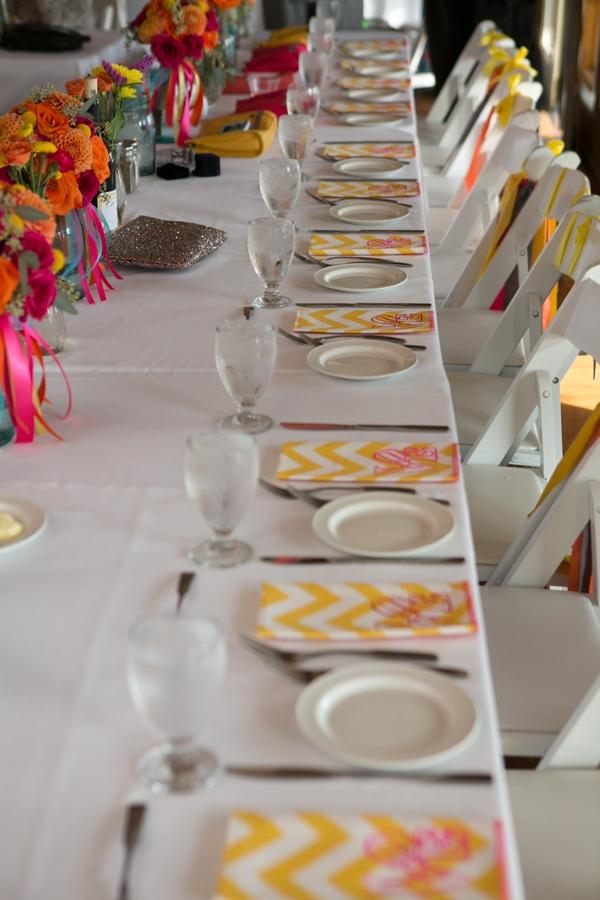 ST_Lizzie_Photo_colorful_diy_wedding_0042.jpg